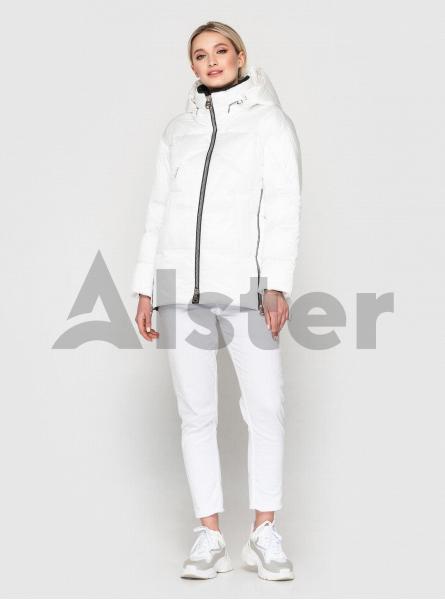 Куртка жіноча зимова BatterFlei