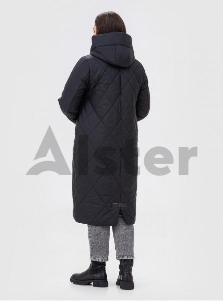 Зимове пальто DEIFY (верблюжа шерсть)