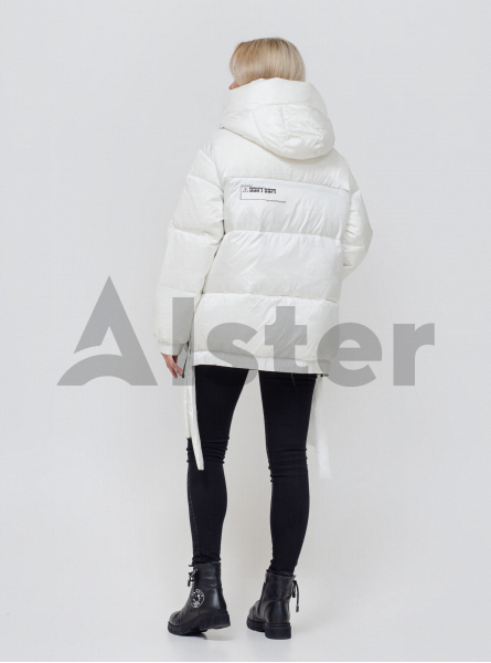 Куртка женская со съемным капюшоном