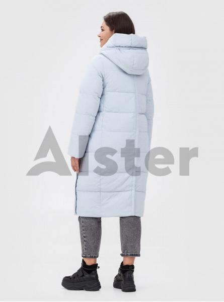 Жіноча зимова куртка TOWMY (size+)