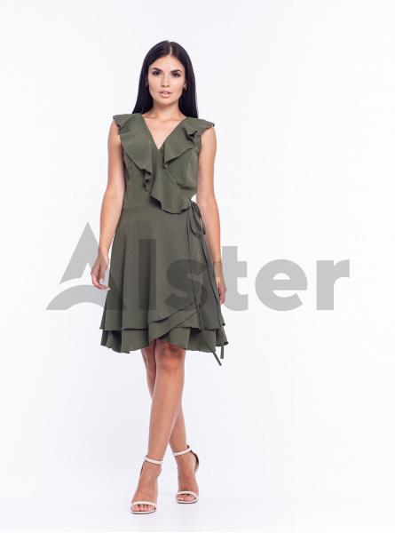 Сукня Lambada