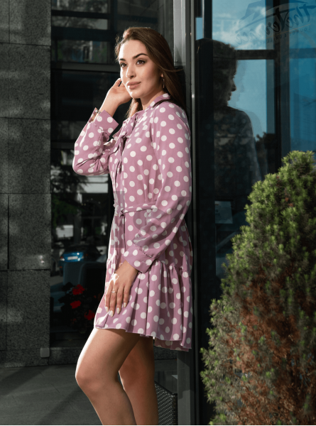Сукня Nusha