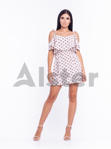 Сукня Volan
