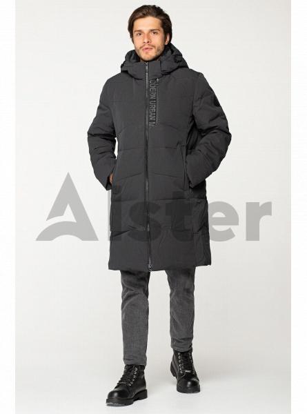 Чоловіча куртка на зиму