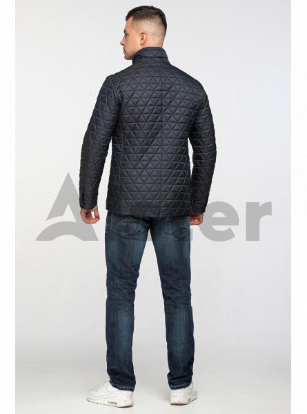 Куртка чоловіча демісезонна з кишенями