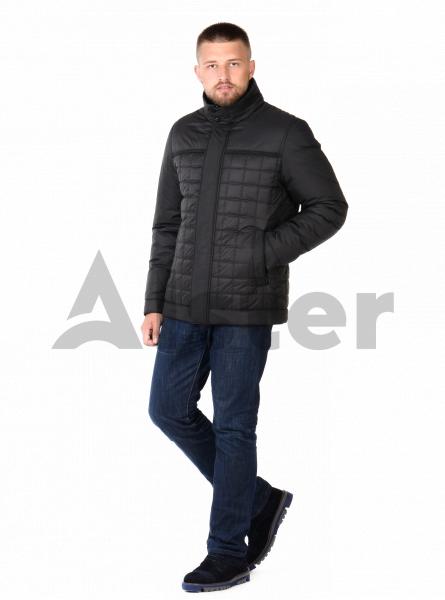 Куртка зимова чоловіча повсякденна