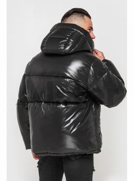 Куртка чоловіча зимова Т-362
